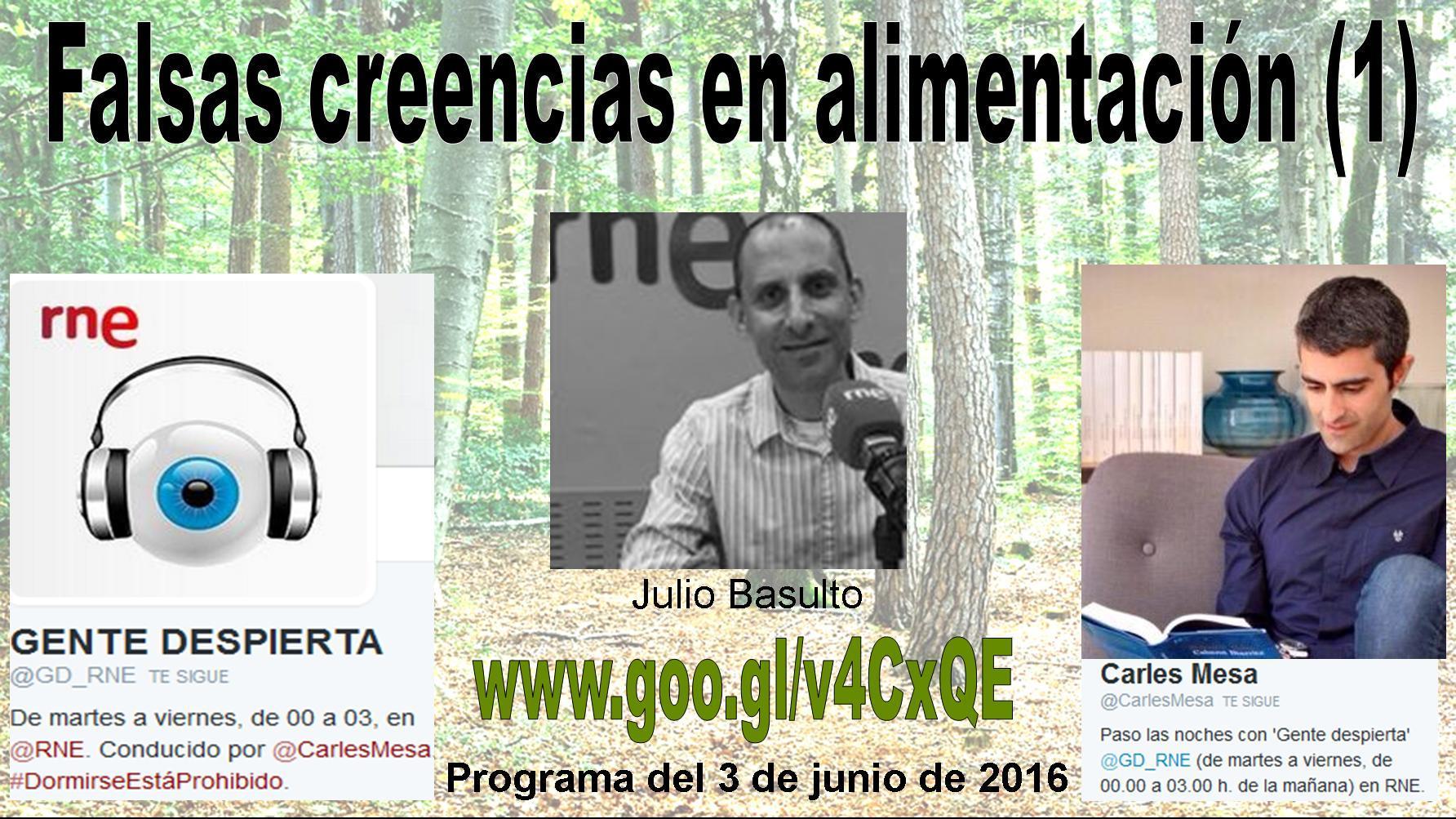 Carles mesa archivos julio basulto for Carles mesa radio nacional
