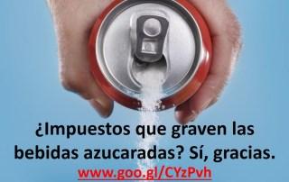 impuestos-bebidas-azucaradas