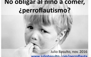 no_obligar_a_comer_perroflautismo2