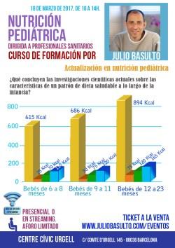 nutricion-pediatrica-2