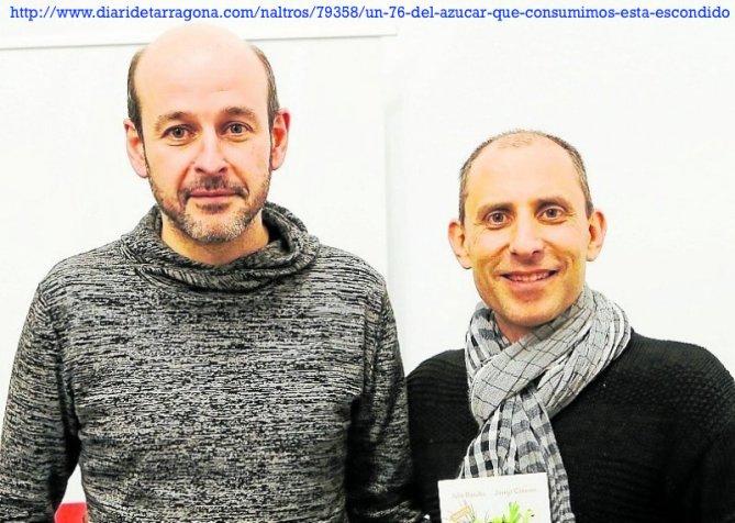 vegetales_naltros.jpg