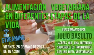 EVENT-vegetariana-STREM