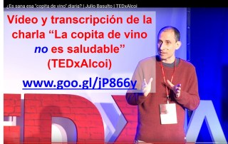 Transcripcion-Video-Charla-Ted