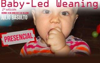 LIST-EV-PRES-Baby