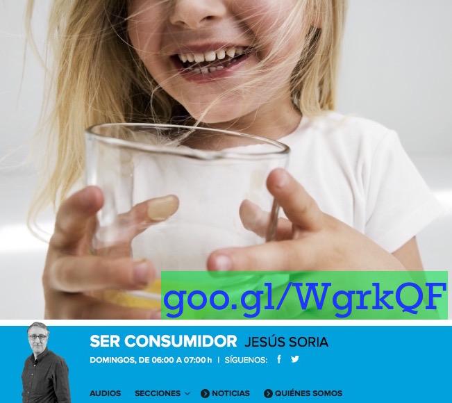 ser consumidor 5