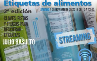ETIQUETAS-Evento-Streaming
