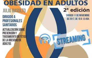LIST-EVENTOS- streaming-Obesidad