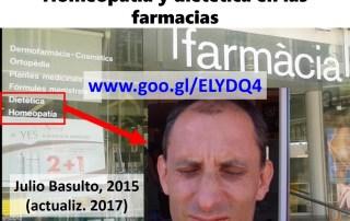 homeopatía y dietética en farmacias2