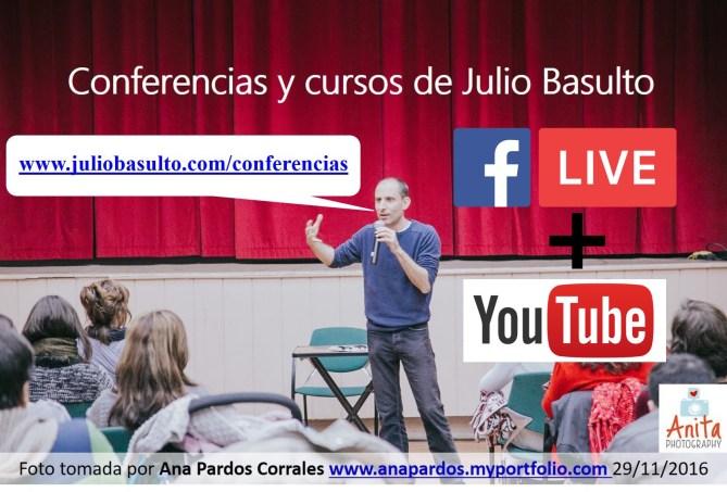 FotoSeccConferencias4-2