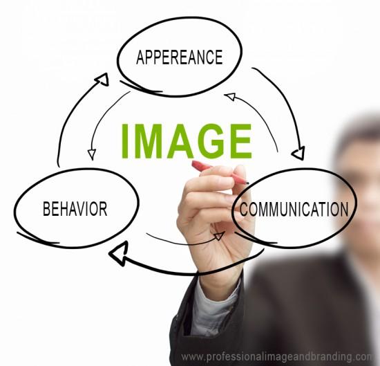 Image_elements