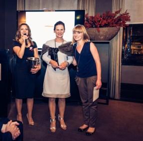 Gala Opening - Polish Professional Women Association
