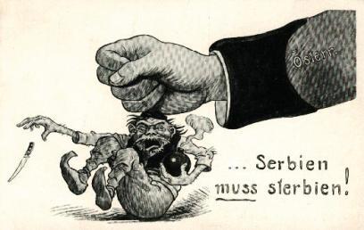 http://i1.wp.com/julius-hensel.com/wp-content/uploads/2012/07/Serbien-muss-sterbien.jpg?resize=408%2C258