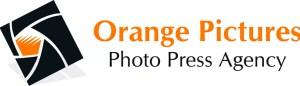 OrangePictures_logo