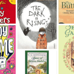classic books for tweens