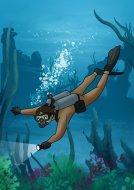 rsz_1week_5_diving