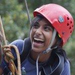 rsz_2009_guide_helmet_climbing
