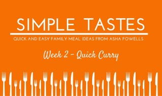 simple_tastes_quick_curry