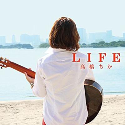 takachika-life
