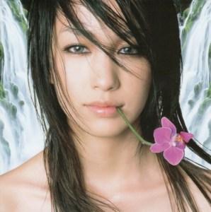 LOVE / 2003