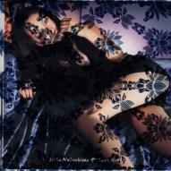 LOVE ADDICT / 2003