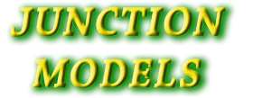 Junction-models