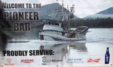 Commercial Fishing Photo Of The Day | F/V Guardian Promo
