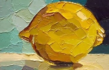 Lemon, Michael Lang (UK)