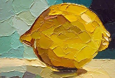 Lemon, Michael Lang (UK)