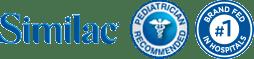 similac-logos-bottom
