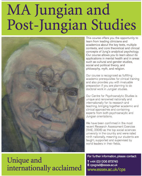 MA-in-Jungian-Studies-Flyer