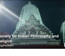 Call for Paper and Panel Proposal – Topic: Society, Culture and Morality: East and West