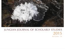 Call For Contributions to JSSS Journal – Publishing Opportunity