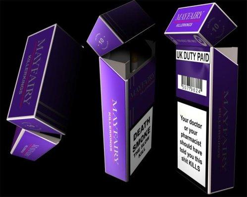 dont-smoke