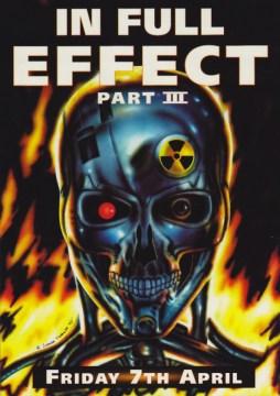 in-full-effect-3
