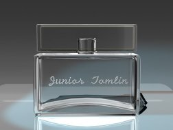my-scent