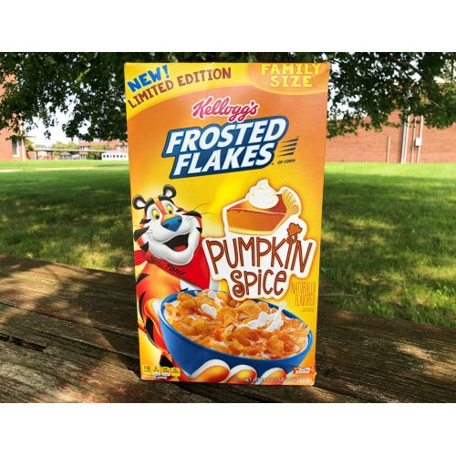 Medium Crop Of Kelloggs Frosted Flakes