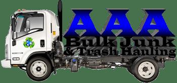 aaa_truck_blue