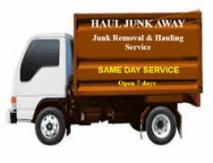 haul_junk_away