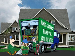 junk-garbage-removal-same-day-service