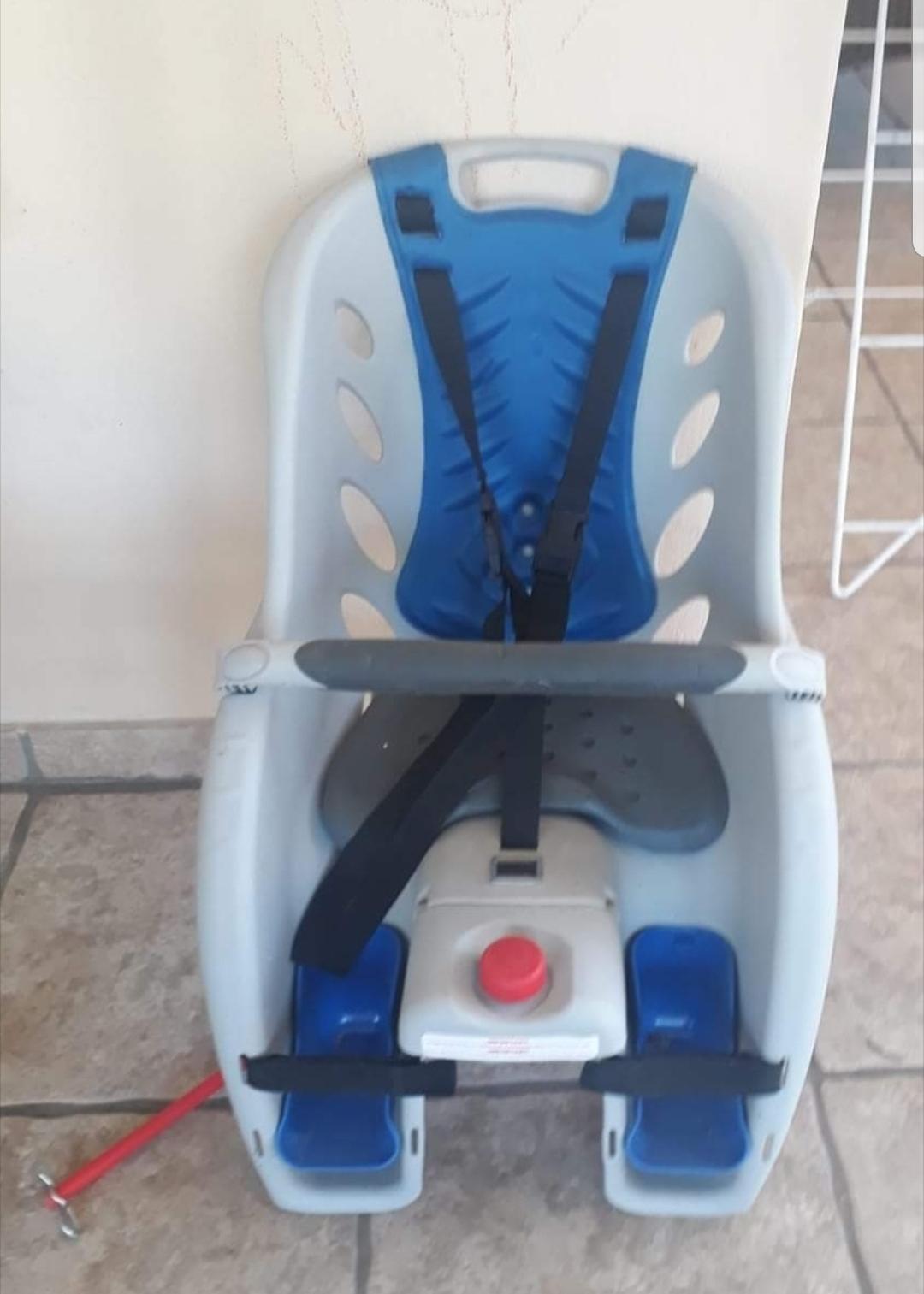 Fullsize Of Toddler Bike Seat