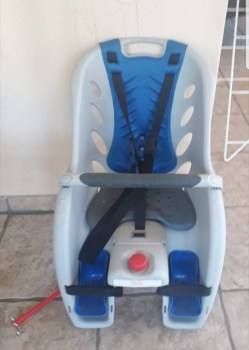 Small Of Toddler Bike Seat