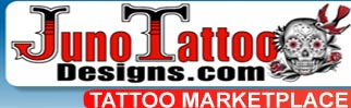 tattoo marketplace,tattoo designs, tattoo templates