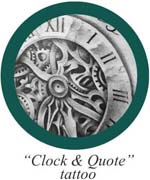 clock quote tattoo_customer_button
