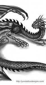 fantasy_dragon_tattoo_designs