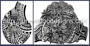 samoan_polynesian-custom-tattoo