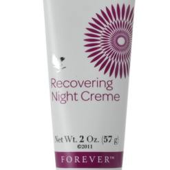 aloe_recovering_night_creme