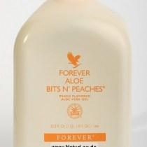 Aloe-Vera-bits-n_peaches_Forever_Living_Products