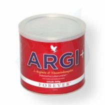 Argi Plus Forever Living