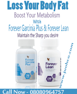 forever-garcinia-plus-and-forever-lean
