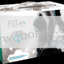 Complete Weight loss Forever FIT 2 Programmes